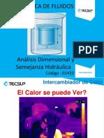 Analisis Dimensional 14