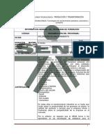tecnicoensoldadurademantenimiento-110927075234-phpapp01(1).pdf