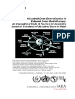 CoP_V12_2006-06-05.pdf