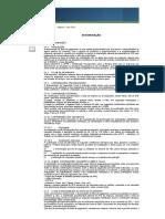Ltps - Previdência Social - Folha de Pagamento