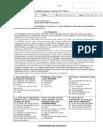 control tipos de texto-tipos-de-textos.doc