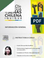 Curso-LSCh-Información