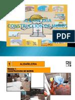 ALBAÑILERIA CONSTRUCCION DE MUROS.pptx