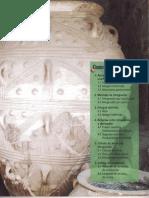 7°-Integrales.pdf