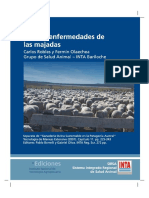 Salud y enfermedades de las majadas.pdf