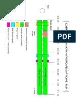 Schematic - Diagram of Progress