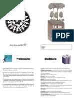 13_cuad_suelos.pdf