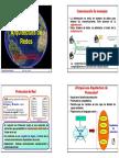 4._OSI_TCP_IP_IPv4.pdf