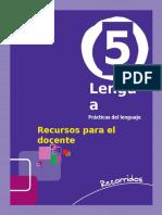 L5R.doc
