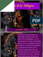 HISTORIA DEL SEÑOR DE LOS MILAGROS.pptx