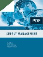 20160719135653supply Management David n Burt