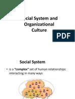socialsystemsandorganizationalculture2-141214194114-conversion-gate02.pptx