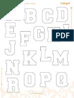 CG_Plantilla decoraciones para ventana (1).pdf
