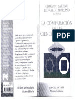 LA COMPARACIÓN EN LAS CIENCIAS SOCIALES-ilovepdf-compressed