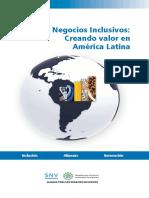 Negocios-Inclusivos-Creando-valor-America-Latina.pdf