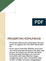 kelompok 4 . komponen-komponen komunikasi.pptx