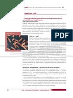 E.Coli2.pdf