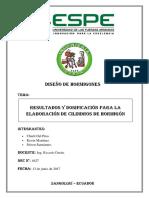 RESULTADOS-DISEÑO-DE-HORMIGONES-2.docx