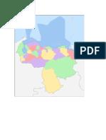 Zona Económica Exclusiva de Venezuela