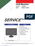 943nwx.pdf