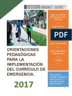 Curric Primaria Ok Present PRIM