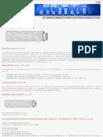 CONDUCTOR ACAR.pdf