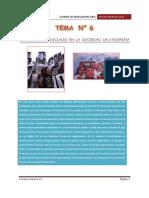 Semana 19.pdf