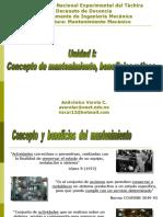 Presentación Unidad I.pdf