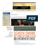 SEO Whitepaper Draft 9-16-14