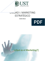 UNIDAD I- Marketing 2.pdf