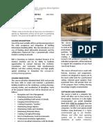 ARCH 399_3-21.pdf