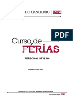 MC - PERSONAL STYLING.pdf