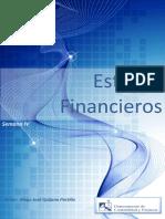 Estados Financieros_S4.pdf