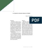 klauss literatura .pdf