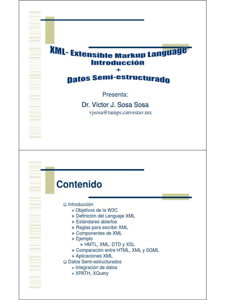 Perfecto Coincidencia De Plantilla De Imagen Adorno - Colección De ...