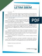Boletim46