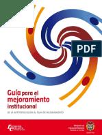 Guia 34 mejoramiento institucional.pdf
