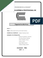 INFORME-ING.-ELECTRICA-4