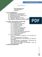 6A_U1_Apuntes_04.09.10.docx