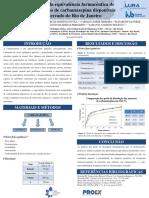 Larissa - CBZ%2c Riopharma 2015 (Revisado)
