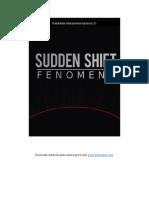 Sudden Shift Fe No Men A