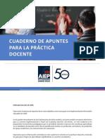 cuaderno-de-apuntes-para-la-práctica-docente-2017.pdf