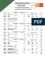 APU SUBPARTIDAS REV.1.docx