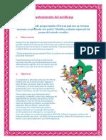 tarea 01_teoria del Estado.pdf