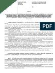 ordin-import-nonanimale-2016_53071ro.pdf