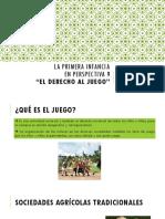 PPT IMPORTANCIA DEL JUEGO.pdf