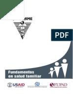 Fundamentos de Salud Fliar-ASCOFAME.pdf