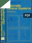 Kuo-AutomaticControlSystems_text.pdf