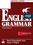 Betty Azar - Basic English Grammar 3rd Ed.pdf