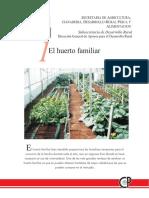 El Huerto Familiar.pdf